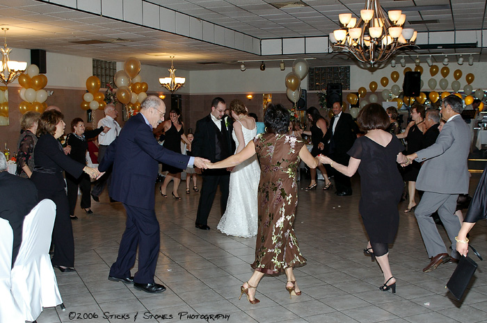 Image Result For Traditional Wedding Photography